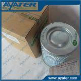 250034-114 Sullair filtro de referencias cruzadas en Compresores de aire