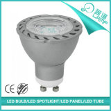 5W GU10 Dimmable LED Spotlight
