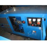10-2500kVA de Generator van de Noodsituatie met Open Stil van ISO Certificaton