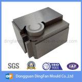 Pieza del molde del CNC de la alta calidad del surtidor de China que trabaja a máquina para automotor