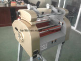 TR - 480 A2 Hot and Cold Roll Laminator/laminating machine