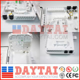 High Quality 16 Core FTTH Cable Fiber Optic Terminal Box