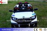 Paseo en el coche con 2.4G teledirigido para los cabritos
