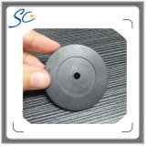 125kHz RFID Marken-Schutz-persönlicher Gleichlauf/Patrouillen-System