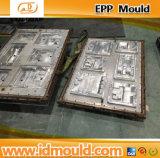 고품질 EPE EPP EPS Epo 거품 주입 형 공장