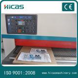 Máquina de lixadeira de cinto largo 2016 Máquina de lixar calibradora MDF R-RP1000 nova