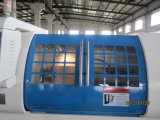 Ck6132X500mm Hoge CNC Machine