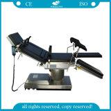 AG Ot007b ISO 세륨 승인되는 다기능 향상된 유압 수술대