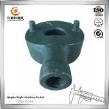 カスタマイズされた製品の高品質のねずみ鋳鉄の中国製鋳鉄のガス・バーナー