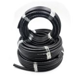"Hot Selling Products EPDM Rubber 5/8 ""Oil Pipe Fuel Tuyau"