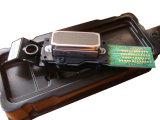 Zahlungsfähiger Dx4 Schreibkopf für Roland/Mimaki Dx4 Drucker