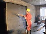 Самый популярный новый предварительный спрейер цементного раствора конструкции