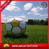 Natural  Football  Campo Artificial  Grass  Césped for  Balompié Pitch  Synthetic  Hierba