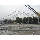 tenda industriale della tenda foranea di memoria del magazzino di 20m
