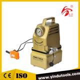 600W 휴대용 전기 유압 펌프 (CTE-25AG)