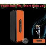 Stereo Openlucht HOOFD Draagbare Draadloze Spreker Bluetooth