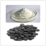 Extrait de graines 5-Htp Griffonia pour antidépresseur