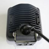 A classe superior 40W 3200lm Waterproof a luz de condução Offroad do diodo emissor de luz do LG
