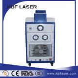 Saldatrice del laser dei monili di alta qualità per la piccola riparazione della muffa