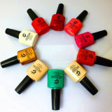200+ Belle Couleurs Nail Art Cheap Price Nail Gel Polish