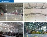 遠出の照明のための高い明るさ50W LEDのトンネルの洪水ライト