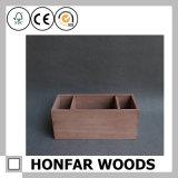 Самомоднейшая коробка Simplity деревянная для подарка