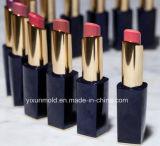 Les pièces et les produits en plastique de moulage de moulage de rouge à lievres personnalisés les plus neufs