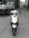 100cc/50cc/125cc 스쿠터, 가스 스쿠터, YAMAHA 스쿠터 작풍 (슬쩍 밀기)