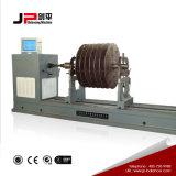 Macchina d'equilibratura del JP per la ventola centrifuga a più stadi (PHW-2000)