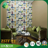 호텔 가구 (ZSTF-22)의 파이브 스타 중국 작풍 침실 세트