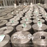 China-Fabrik-heißer Verkaufs-Edelstahl-Maschendraht