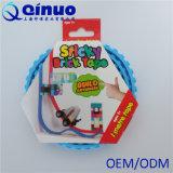 Legos Band-China-Lieferanten-Großverkauf-Spielzeug-Block-Band