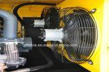 Kaishan LG-3.2/10y 30HP Schlussteil eingehangener beweglicher Schrauben-Luftverdichter