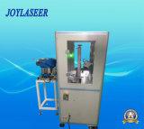 Preiswerte Faser-Laser-Markierungs-Gravierfräsmaschine für USB