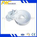 Fuwei--Allgemeine ENV-Form-formenmaschine mit Vakuum