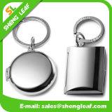 Cn SL Kc026에서 심혼 애인 금속 Keychain 열쇠 고리