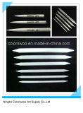 Papel de lápiz de papel de 150X14mm Papel de papel chino Papel de papel especial para dibujo y dibujo