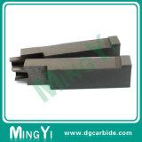 Плашки прессформы металла низкой цены изготовленный на заказ скачками форменный