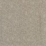 La nueva mata moderna diseña el material al aire libre del modelo de la arena y de interior superficial sin pulir