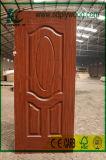 Piel popular de la puerta de la melamina/piel de la puerta del molde en Kenia/Etiopía