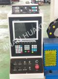 Type à rendement élevé plasma de portique de commande numérique par ordinateur/couteau de flamme