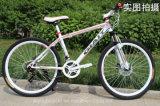 カーボン道のバイクMTBのマウンテンバイクの自転車(ly26)