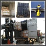 Supervisión de piedra del cargamento del envase de Insepection de los productos