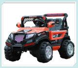 Cheap Jeep Car pour Chiildren avec télécommande