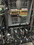 كهربائيّة لوح حشرة [سلينغ] زبد قدت آلة