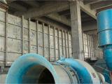 Части охладителя пробки запасные для индустрии шахты