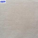Tissu ordinaire de toile de coton teint par 240GSM du coton 21/2*10 72*40 pour le vêtement de vêtements de travail
