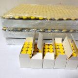 5mg/Vial Ghrp-6 Ghrp-2 Cjc 1295 파편 176-191 Sermorelin Mt 2