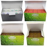 Competitiva Cig E Líquido de varios saborizantes Conjunto (10 ml / 60 ml / 100 ml)