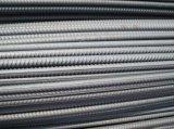 Vendita calda! Barre d'acciaio deformi, HRB335/HRB400/HRB500